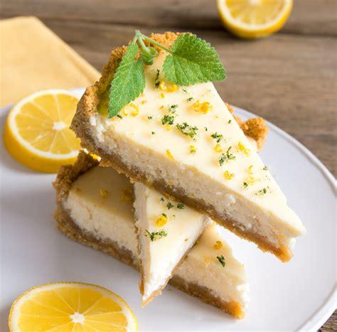 cuisine pour diabetiques et cholesterol recette de dessert anglais 28 images recette pudding