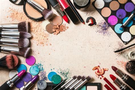 interesting facts  makeup  cosmetics