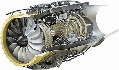 Engine Ge Honda Hf120 Jet Hondajet Engines