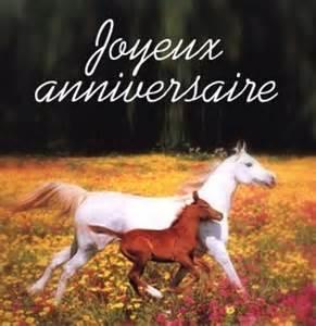 cinquante ans de mariage carte d 39 anniversaire cheval texte carte invitation sms pour voeux d 39 anniversaire
