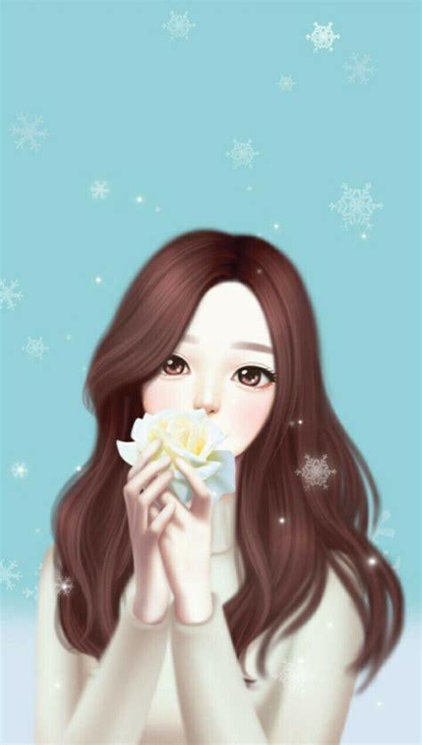 Korean Anime Wallpaper - 130 best enakei images on backgrounds korean