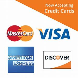 Stunning accepting credit cards small business pictures for Small business accept credit cards