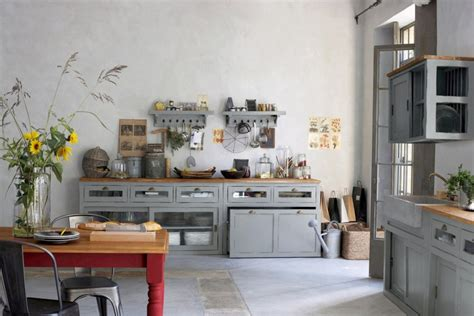 cuisine en famille cuisine esprit de famille pratique fr