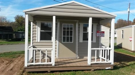 Repo Storage Buildings For Sale In Nc