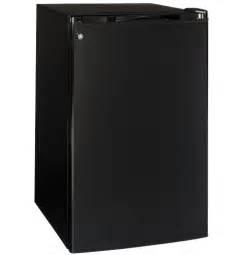 ge compact refrigerator wmrbapbb ge appliances
