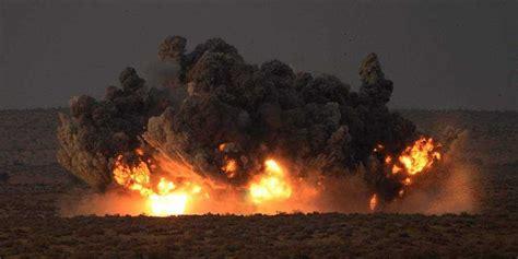 Bomb blast kills 2 in Pakistan's Balochistan- The New ...