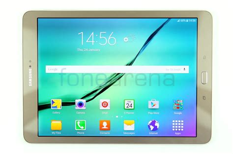 Samsung Galaxy Tab S2 9 7 samsung galaxy tab s2 9 7 photo gallery