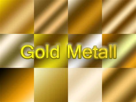 gold color photoshop gold color gradients for photoshop free