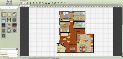 room planner michael s furniture warehouse the amazing things you can do with our room planner