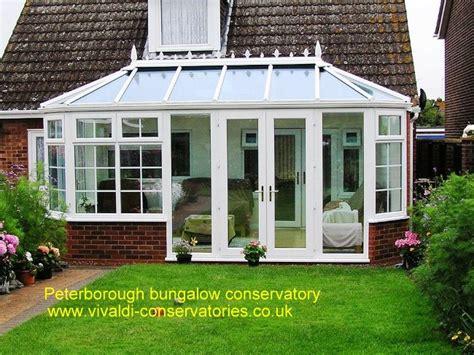 conservatory ideas for bungalows conservatories for bungalows vivaldi construction