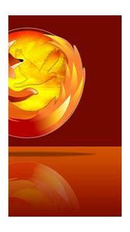 Firefox Full HD Logo Wallpapers ~ Full HD Wallpapers