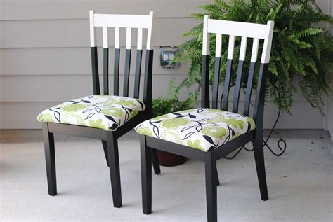 kitchen tables big lots kitchen extraordinary big lots chairs appealing table and