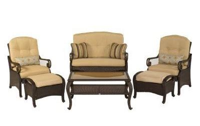 Hampton Bay Patio Furniture Replacement Cushions Monticello by Hampton Bay Replacement Cushions Kampar Cushions Belle