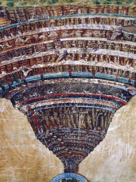 map  hell wallpaper flickr photo sharing