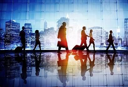 Travel Future Technology