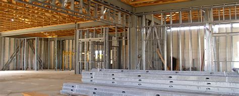 commercial build  contractor houston lmr builders