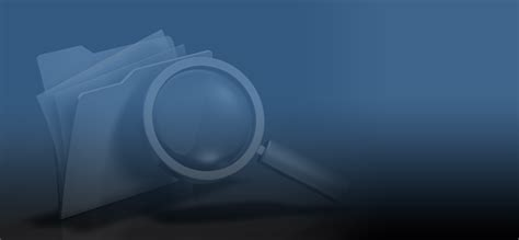 cybercrime financial crime law enforcement training nwc