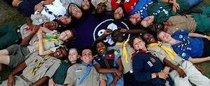 "El Jamboree Mundial - Scouts de México Grupo 24 ""Lobo Gris"""