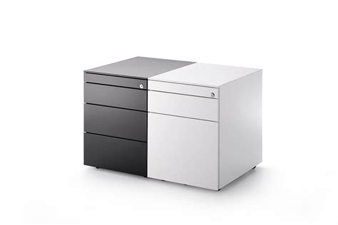 white gloss office cabinet office cabinets 3 drawer chest of drawers mdf italia