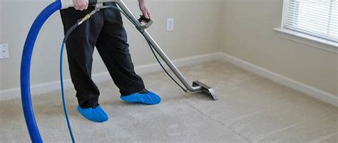 All Clean Carpet Cleaning Rug Restoration Ny, Nj, Ct Carpet Cleaning Dayton Ohio Redi Cut Carpets Home Depot Outdoor Best Way To Remove Glue Centurion Red Inn Albany Repair Dublin Fleming