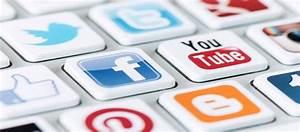 Passer Le Code Sur Internet : haine sur internet l 39 allemagne veut passer l 39 offensive le blog du bureau de berlin franceinfo ~ Medecine-chirurgie-esthetiques.com Avis de Voitures
