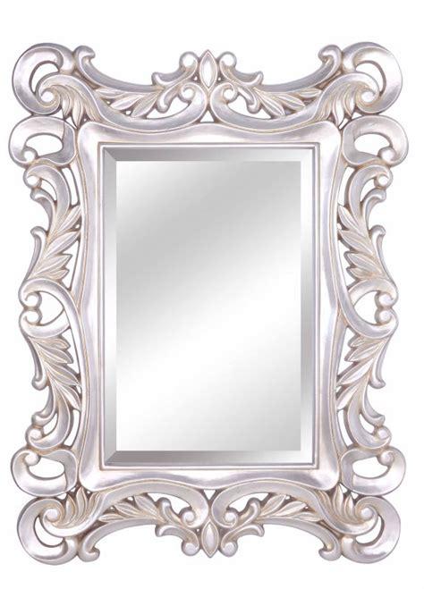 cornici grandi dimensioni smussato specchio cornici di grandi dimensioni pu