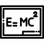 Formula Icons Icon