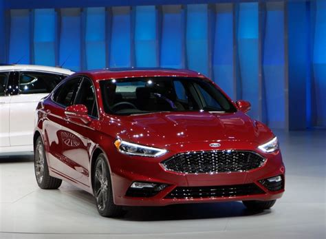 Best 2019 Ford Galaxy New Review  Review Car 2019