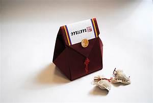 Tea Bag Packaging Design images