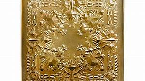 Jay-Z and Kanye West's 'Watch the Throne' Album Artwork ...