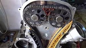 Moteur Puretech Chaine Ou Courroie : calage moteur 3 cylindres polo 5 polo 6 polo 7 youtube ~ Medecine-chirurgie-esthetiques.com Avis de Voitures