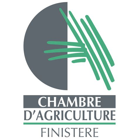 chambre d agriculture finist鑽e chambre d agriculture finistere free vectors logos