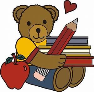 74 Free Preschool Clip Art - Cliparting.com