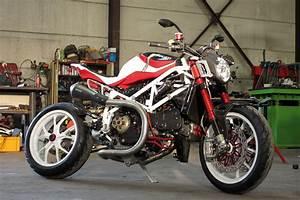 Concessionnaire Moto Occasion : concessionnaire moto ducati grenoble moto scooter marseille occasion moto ~ Medecine-chirurgie-esthetiques.com Avis de Voitures