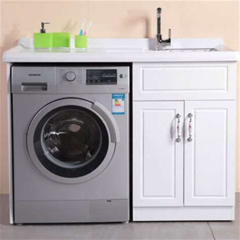 modern bathroom vanity for washing machine cabinet promotion sale washing machine cabinet