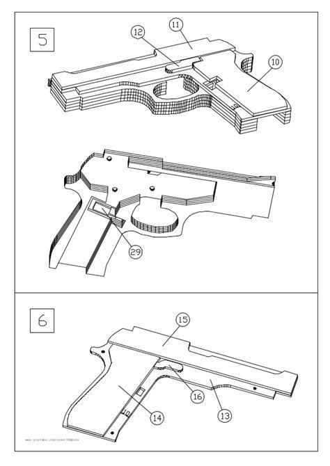 rubber band gun template index of cdn 29 2009 961