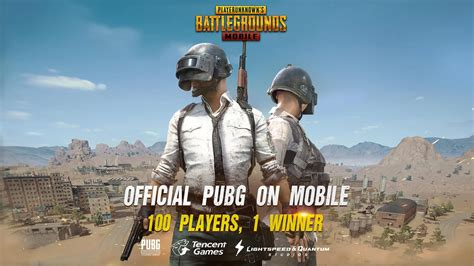 pubg mobile  apk  miramar map