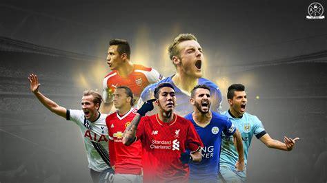 Premier League 2016/17 - Promotion Video - YouTube