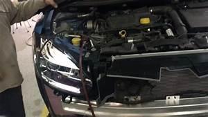 Kit Recharge Clim Auto Norauto : recharge clim megane 3 r134a au garage d 39 un client suite au remplacement du condenseur a paris ~ Gottalentnigeria.com Avis de Voitures