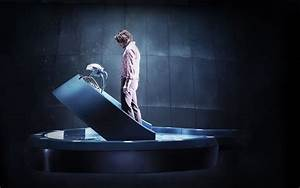 X-Men: Days Of Future Past ending explained (spoilers ...