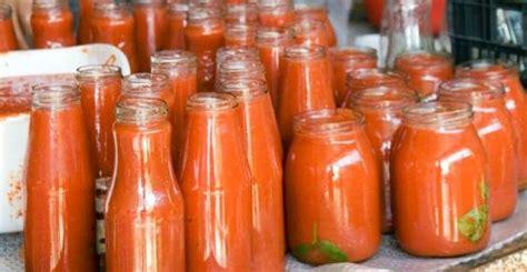 salsa fatta in casa salsa di pomodoro fatta in casa greenme
