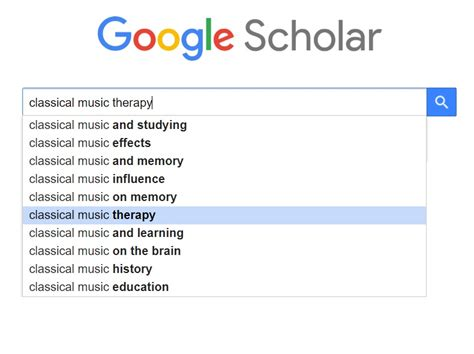 11 excellent tips on how to use google scholar the helpful professor
