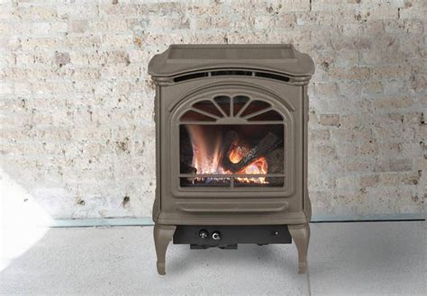 small fireplace designs small gas fireplaces for bedrooms bedroom gas wall fireplace small gas fireplace gas