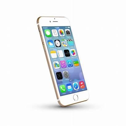 Iphone 6s 32gb Apple 16gb Display Factory
