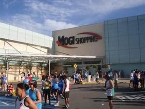 News Service Shopping T Online : lojas do mogi shopping est o contratando h vagas para trabalho fixo e tempor rio ~ Eleganceandgraceweddings.com Haus und Dekorationen