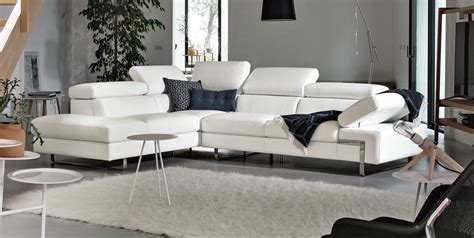 poltrone soffa poltronesof 224 divani