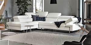 Canapés Ikea Soldes : poltronesof divani ~ Teatrodelosmanantiales.com Idées de Décoration