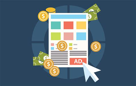Search Engine Advertising by 7 Search Engine Advertising Techniques Successful