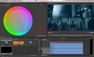 adobe after effects torrent crack With adobe after effects templates torrent