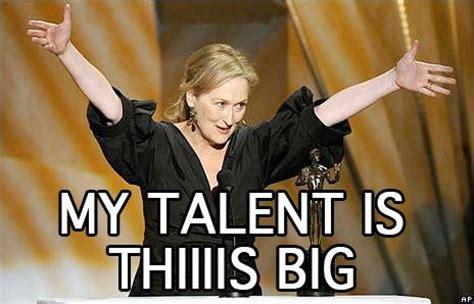 Meryl Streep Memes - financial aid meme memes
